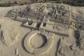 CIVILISATION ANCIENNE