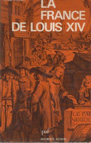 Louis Figures De Grandes XivColl Les Du Livre L'histoireAmour H9EI2D