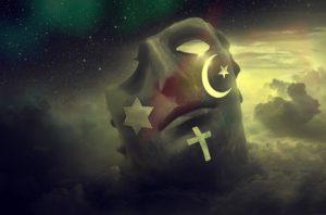RELIGIONS ET SPIRITUALITE
