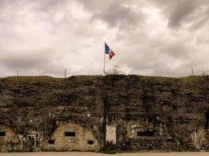 HISTOIRE :Première guerre mondiale