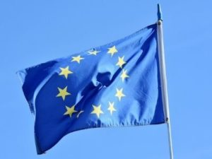 PAYS : EUROPE